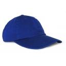 Gorra BullDenin Afelpada KU-HO CAPS Textiles Promocionales