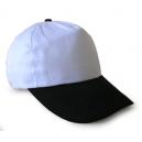Gorra De 5 Gajos KU-HO CAPS Textiles Promocionales