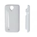 Carcaza 3D sublimable para Samsung S4