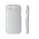 Carcaza 3D sublimable para Samsung S3