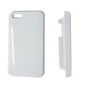 Carcaza 3D para sublimar Iphone 4 y 4s Sublimada Sublimacion PROMOCIONAL
