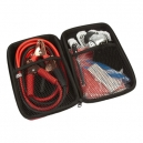 Set de emergencias para automóvil ANKER