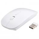 Mouse o ratón inalámbrico de una pila AA ODYSSEY