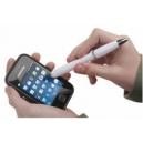 Bolígrafo o pluma con touch táctil para Smartphone