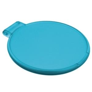 Promocionales Espejo Portátil COOL De Plástico