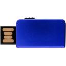 MEMORIA USB Book PROMOCIONAL
