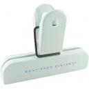 Clip Zipper multi propósito sencillo