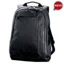 Back pack ejecutiva Antonio Miro con compartimiento para laptop