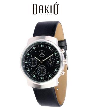 London Correa Y PromocionalesRk Pulso Estuche Reloj Con Piel Promocionalesdelcentro De Bakio 007 mx Cronometro zVSUpGqM