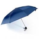 Sombrilla o paraguas individual o de bolsillo