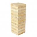 Jenga o torre de bloques ZINDER