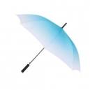 Sombrilla o paraguas difuminado BERANE