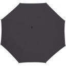 Paraguas Cover Automático con Funda