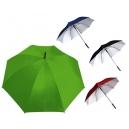 Paraguas Sombrilla Vancouver con forro anti UV
