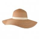 Sombrero de playa para dama JUNO