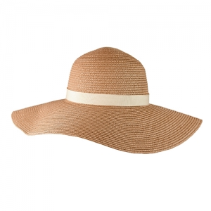 8182b56497af5 Sombrero de playa para dama JUNO promocionales