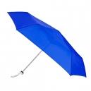 Paraguas plegable con funda ZLIN