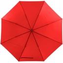 Paraguas Wind resistente de 8 gajos automático