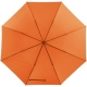 Paraguas Wind resistente 8 gajos automatico PROMOCIONAL