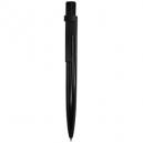 Bolígrafo metálico carrera contempo pluma