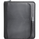 Carpeta nyl c est iPad zoom journal 10y20