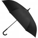 Paraguas o sombrilla reversible KADEI