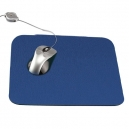 MOUSE PAD RECTANGULAR PROMOCIONAL