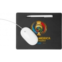 Mouse Pad PROMOCIONAL