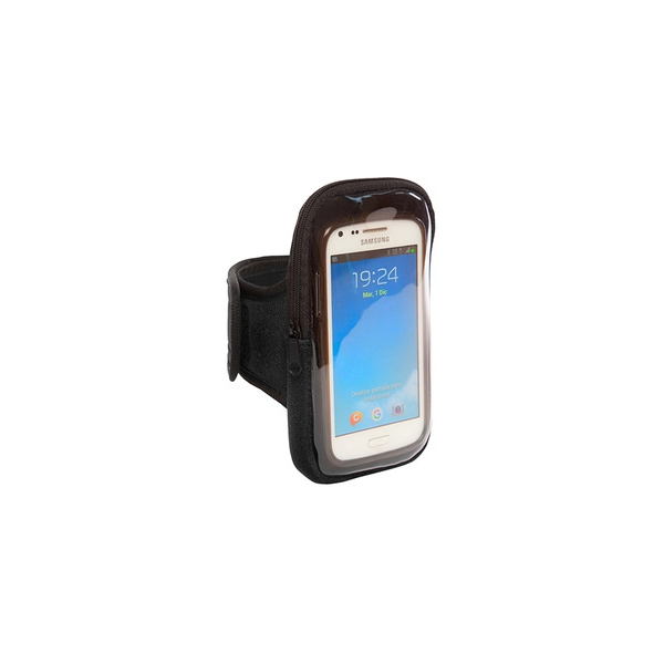 53847ed1637 Brazalete Running porta celular promocionales | T433 ...