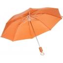 Paraguas Little de bolsillo con funda.