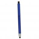 Bolígrafo con Touch Pad con varios colores en barril