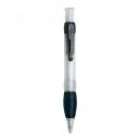 Bolígrafo Disney con sistema retráctil con detalles en varios colores