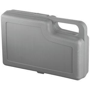 Compleo set o caja de herramientas para el coche o automóvil Roadside 10 y 20