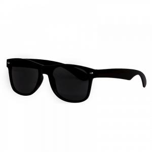 disponibilidad en el reino unido gran selección primera vista Gafas de sol con filtro UV 400 promocionales | 58758 |  PromocionalesDelCentro.mx