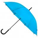 Paraguas o sombrilla de diseño clásico SABETTA