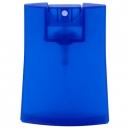 Spray antibacterial de bolsillo 20 ml cítrico LISTER