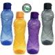 Cilindro ecológico anti fugas Crack 1 litro sin BPA