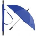 Práctico Paraguas con Funda Storm en diferentes colores