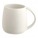 Taza Morteratsch