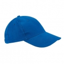 GORRA SANDWICH COLOR ONE PROMOCIONAL
