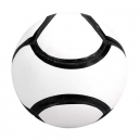 Pequeño mini balón Fatepur 6 gajos