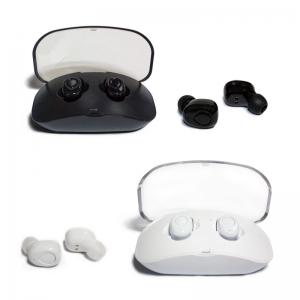 Audífonos Ciser inalámbricos