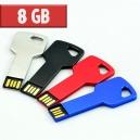 USB Llave 4 GB