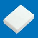 Goma blanca para borrar Importada