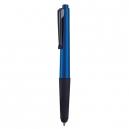 Bolígrafo o pluma con touch screen y antiderrapante GLIT
