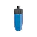 Cilindro o ánfora de práctico tamaño y 575 ml