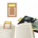 Separador ecológico de cartón
