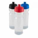 Cilindro con gel antibácterial de 700 ml