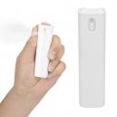 Gel antibacterial spray LISTER 15 ml