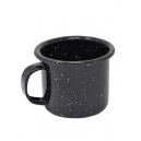 Taza para shot tequilero mezcalero o café express 70 ml